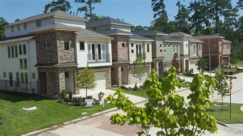 Patio Homes For Sale In The Woodlands Tx by Patio Homes In The Woodlands Tx 28 Images Home For