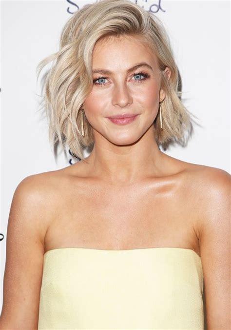 jillians hough 2015 hair trends create cultivate will host a speaker dinner hosted in