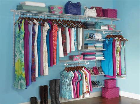 closet organizer kits stuff i