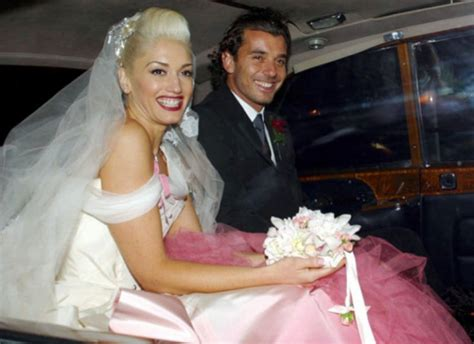 Wedding Dress Fails by 13 Wedding Dress Fails What Were They Thinking