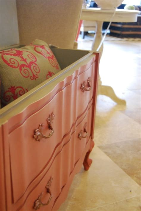 chalk paint fort collins 1000 images about chalk paint 174 scandinavian pink on