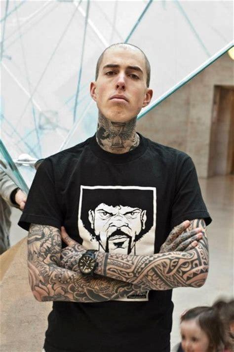 tattoo arm neck neck and maori tattoo sleeve best tattoo ideas gallery