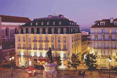 best hotels in lisbon the best 5 hotels in lisbon lisbon s best 5