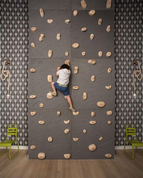 Green Master Bedroom Ideas photos hgtv