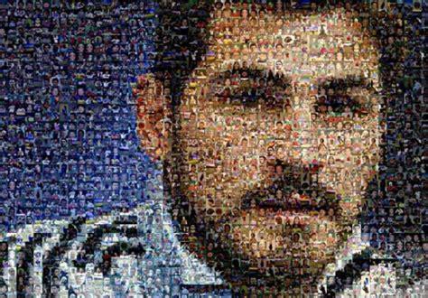 Mozaik Foto 10r 11 cara membuat foto mozaik dengan coreldraw micu micu