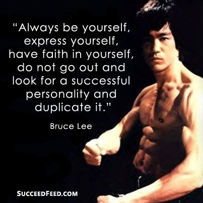 Bruce Quotes Bruce Quotes Gallery Wallpapersin4k Net