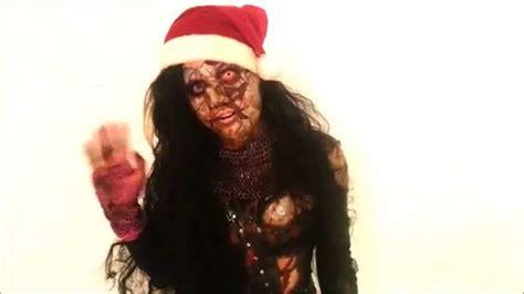 hella wish you merry christmas youtube