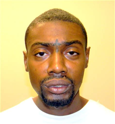 cross tattoo between eyes new orleans chalmette man arrested for forcible rape and false