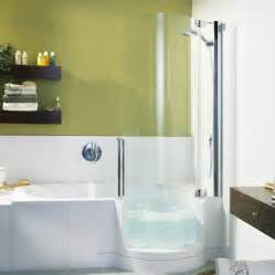 25 best ideas about bathtub shower on bathtub