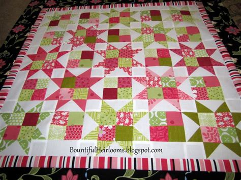 Easy Patchwork Quilt Patterns Free - 17 best ideas about amish quilt patterns on