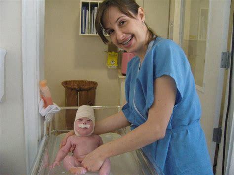 si鑒e v駘o enfant malforma 231 227 o fetal o que 233 anencefalia