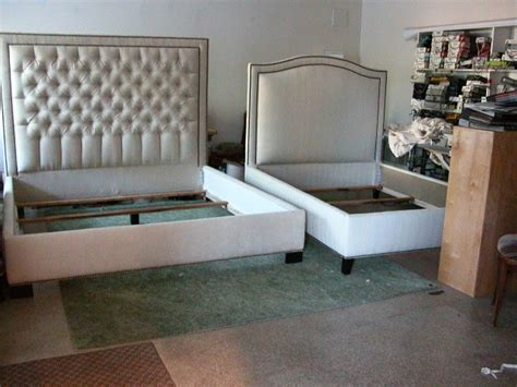 Upholstery Custom Made Upholstered Furniture Custom