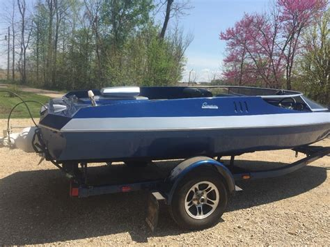 sidewinder boat sidewinder 1971 for sale for 4 000 boats from usa