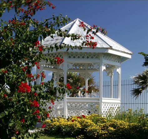 key west locations and venues weddings