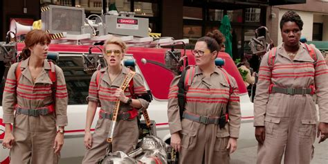 film ghostbusters 2016 ghostbusters 2016 movie review who you gonna call
