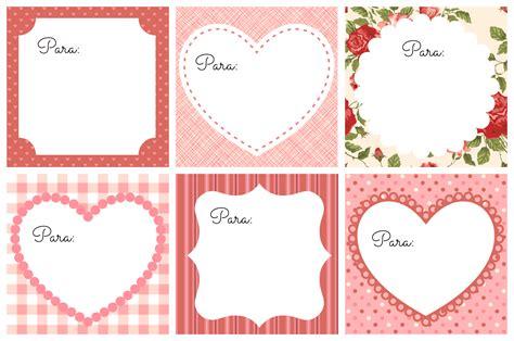 tarjetas para personalizar e imprimir gratis dia del padre tarjetas para 50 a 241 os quotes links