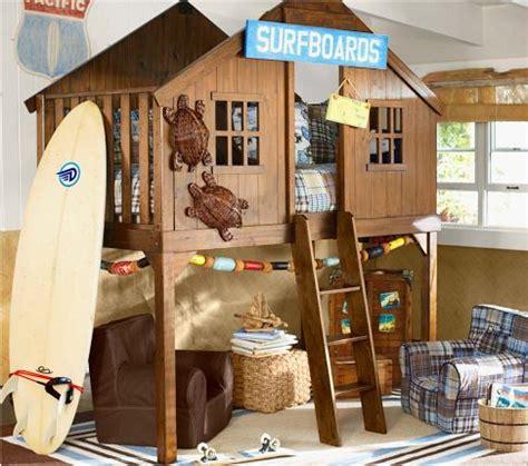 surfer bedroom surfs up surfer boy bedroom ideas