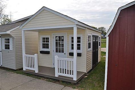 Sheds In Michigan 25 simple storage sheds in michigan pixelmari