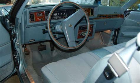 miles    oldsmobile cutlass