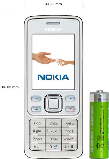 nokia 6300 themes clock battery date nokia 6300 specifications and reviews