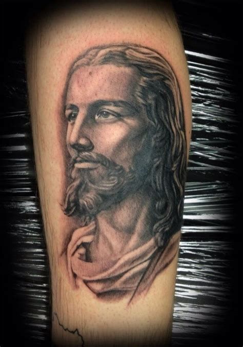 jesus gamez tattoo 1152 best images about jesus on pinterest