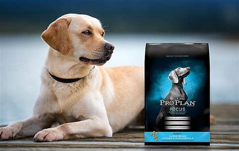 petsmart puppy plan purina 174 pro plan 174 food puppy food petsmart