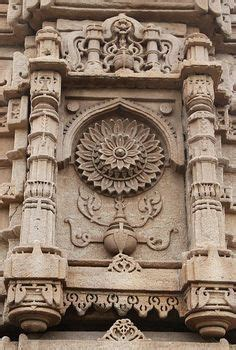 rok remple motif 36 best images about crafts of india on