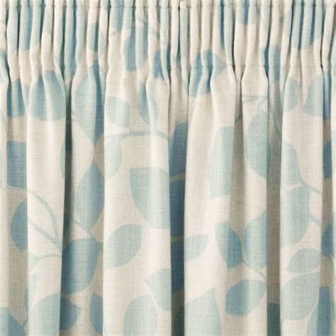 curtain poles laura ashley the 25 best scandinavian pencil pleat curtains ideas on