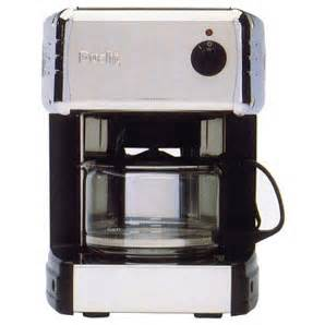 Dualit Coffee Grinder Review Dualit Coffee Makers Reviews