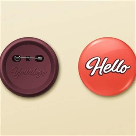 button template psd buttons psd 900 free psd files