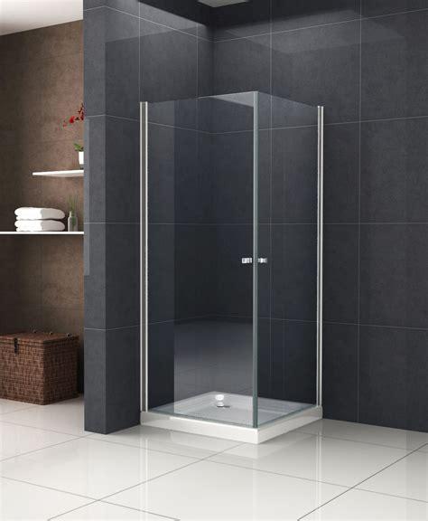 duschkabine ohne duschtasse duschkabinen ohne duschtasse seite 4 glasdeals