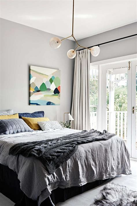 Bedroom Ideas For by Let Your Take Center Stage Beautiful Bedroom Ideas