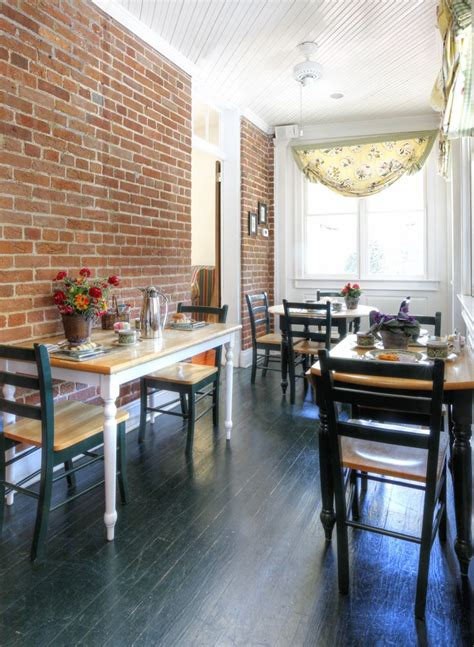 virginia beach bed and breakfast 17 best images about virginia is for lovers on pinterest