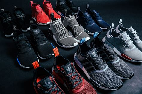 Adidas Giveaway - adidas originals nmd giveaway hbx globally curated fashion and lifestyle by hypebeast