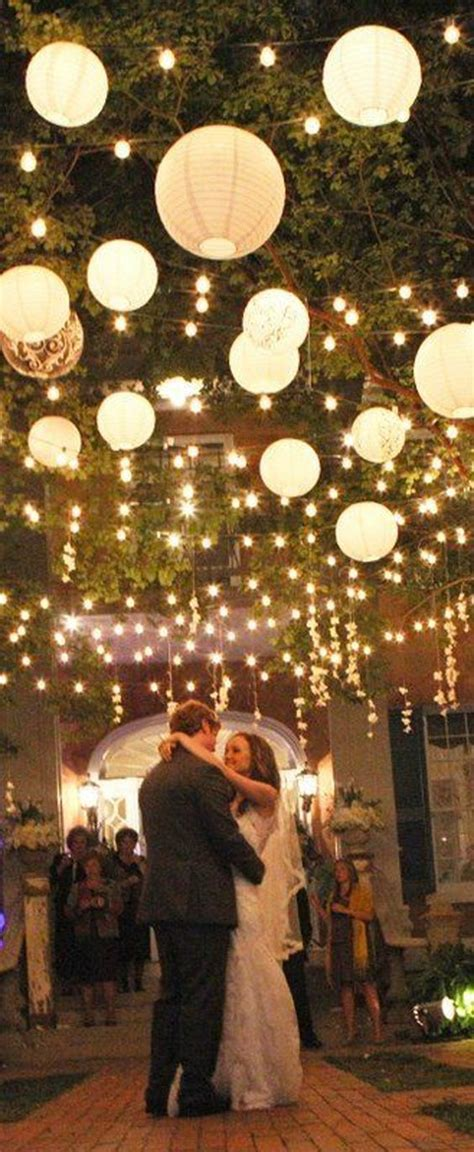 Lantern Hanging Decoration best 25 paper lantern decorations ideas on