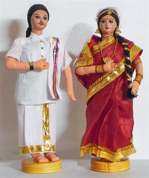 pattern dressmaker chennai tamil nadu tamil bride and bridegroom