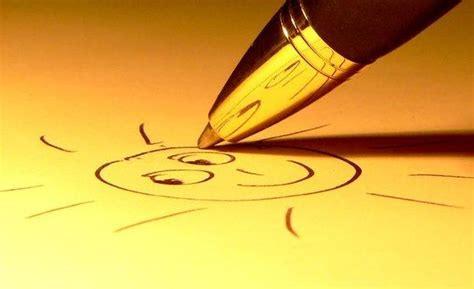serotonina alimentazione serotonina omeopatica cosa 232 l ormone della felicit 224