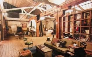 bushwick studio apartments bushwick apartment new york inspiration and