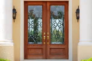 How To Install A French Patio Door installing a french patio doors door styles