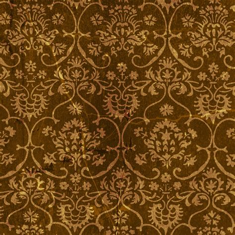 free brown background pattern colorfull template download background texture photo