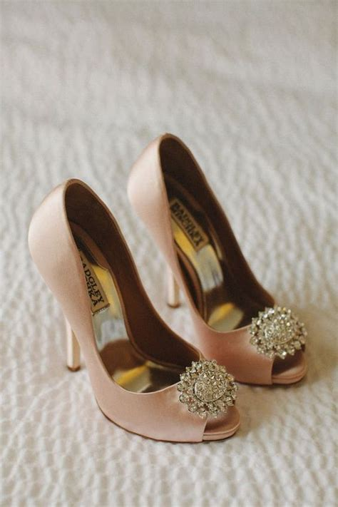 Wedding Slippers by Wedding Slippers For Brides Wedding Slippers