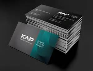 professional business cards design design graphic design junction