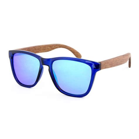 Frame Sunglass by Wood Frame Sunglasses Canada With Different Kinds Of Styles