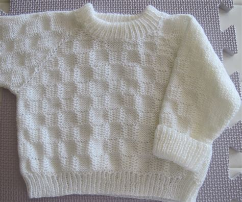 baby knitted jumper getting ready for winter pretty knitted baby sweater patterns