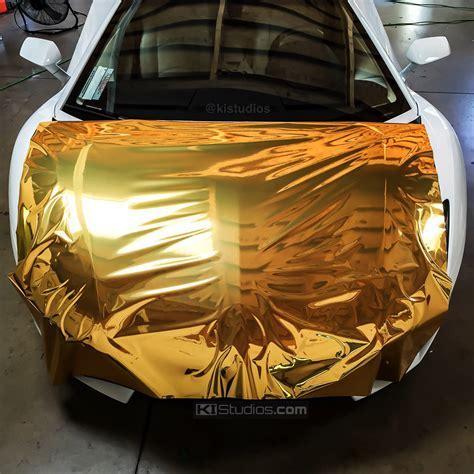 Pin Gold chrome gran turismo 5 hd desktop wallpaper high
