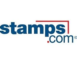 designcrowd discount code 2016 staples ca coupons save 10 w sep 2016 coupon codes