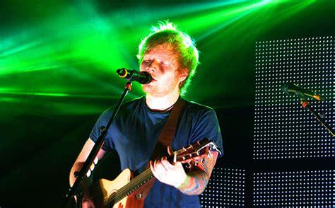 ed sheeran indonesia concert concert tickets at concertpass com