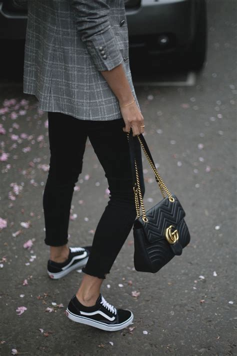 vans minimalist shoes top 25 best vans skool ideas on vans