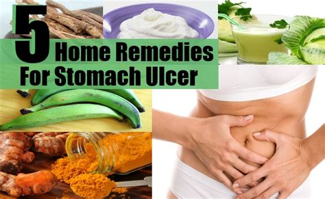 home remedies for a stomach home remedies for a stomach