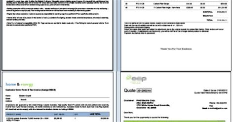 zoho crm templates customize zoho crm quote invoice sales order template